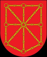 Contactar con el ayuntamiento de  Bargota