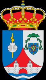 Contacte con el ayuntamiento e Camponaraya