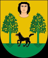 Ayuntamiento de Basaburua