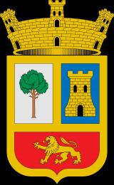 Contactar con el ayuntamiento de  El Espinar