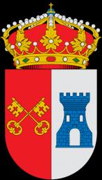 Contacte con el ayuntamiento e San Pedro de Gaillos