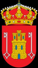 Contactar con el ayuntamiento de  Sepúlveda