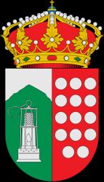 Contactar con el ayuntamiento de  La Ercina