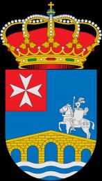 Contacte con el ayuntamiento e Hospital de Órbigo