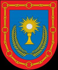 Ayuntamiento de Beire
