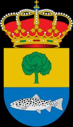 Contacte con el ayuntamiento e Arredondo