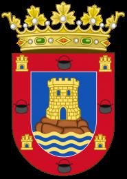 Contacte con el ayuntamiento e Camargo