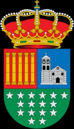 Contacte con el ayuntamiento e Campoo de Enmedio