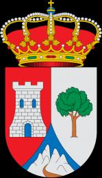 Contacte con el ayuntamiento e Peñarrubia