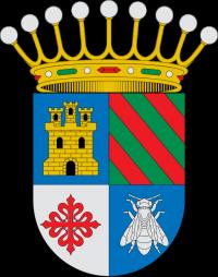Ayuntamiento de Fuente Obejuna