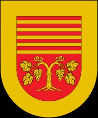 Contacte con el ayuntamiento e Villabuena de Alava