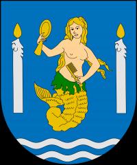 Contacte con el ayuntamiento e Bertizarana