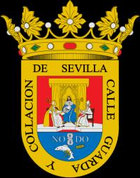 Contacte con el ayuntamiento e Alcalá del Río
