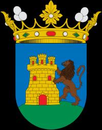 Contacte con el ayuntamiento e Castilblanco de los Arroyos