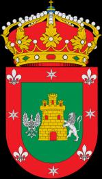 Contactar con el ayuntamiento de  Castilleja del Campo