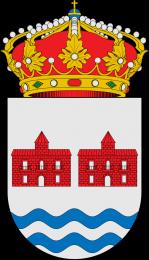 Contacte con el ayuntamiento e Palacios del Sil