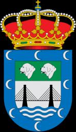 Contacte con el ayuntamiento e Sena de Luna