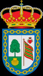 Contacte con el ayuntamiento e Valdefresno