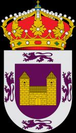 Contactar con el ayuntamiento de  Vegaquemada