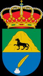 Villafufre