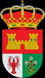 Contacte con el ayuntamiento e Aldeasoña
