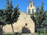 Contactar con el ayuntamiento de  Bercimuel