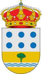 Contacte con el ayuntamiento e Chañe