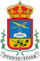 Ayuntamiento de Fuente-Tójar