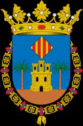 Contacte con el ayuntamiento e Monforte del Cid