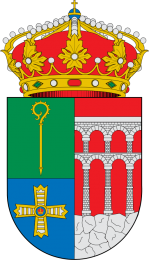 Contacte con el ayuntamiento e Marugán