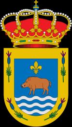 Contacte con el ayuntamiento e Navas de Riofrío