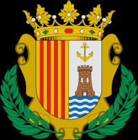 Contacte con el ayuntamiento e Santa Pola