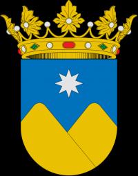 Contacte con el ayuntamiento e Vall de Ebo