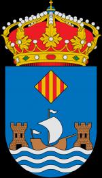 Contacte con el ayuntamiento e Villajoyosa