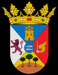 Contacte con el ayuntamiento e Villena