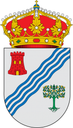 Contacte con el ayuntamiento e Arboleas