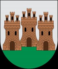 Ayuntamiento de Dicastillo