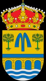 Contacte con el ayuntamiento e Rioja