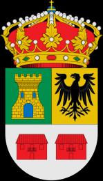Contacte con el ayuntamiento e Casas de Juan Núñez