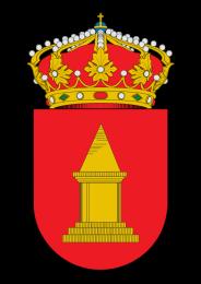 Contacte con el ayuntamiento e Casas Ibáñez