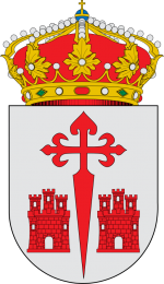 Contactar con el ayuntamiento de  Férez