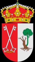 Contacte con el ayuntamiento e Peñascosa