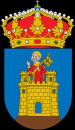 Contactar con el ayuntamiento de  Peñas de San Pedro