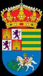 Contacte con el ayuntamiento e Alcalá de los Gazules