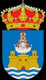 Contacte con el ayuntamiento e El Puerto de Santa María