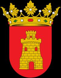Contacte con el ayuntamiento e Villamartín