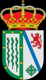 Contacte con el ayuntamiento e Cañaveral