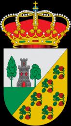 Contacte con el ayuntamiento e Casas del Monte