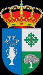 Contactar con el ayuntamiento de  Cilleros