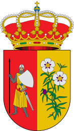 Contacte con el ayuntamiento e Garvín de la Jara
